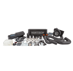 Vortech Supercharger kit (BRZ/FRS) 2013-2016