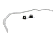 Load image into Gallery viewer, Whiteline Rear Sway Bar - 22mm Heavy Duty Blade Adjustable - BTR70Z Toyota Supra 86'-92'