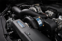Load image into Gallery viewer, Vortech Supercharger kit (BRZ/FRS) 2013-2016