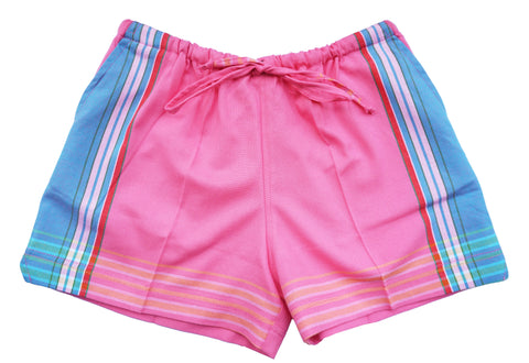 Speedo Female Swim Shorts 12""