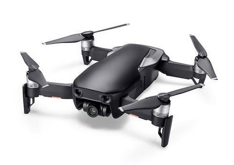 DJI Mavic Air / Mavic Air Fly More Drone Combo