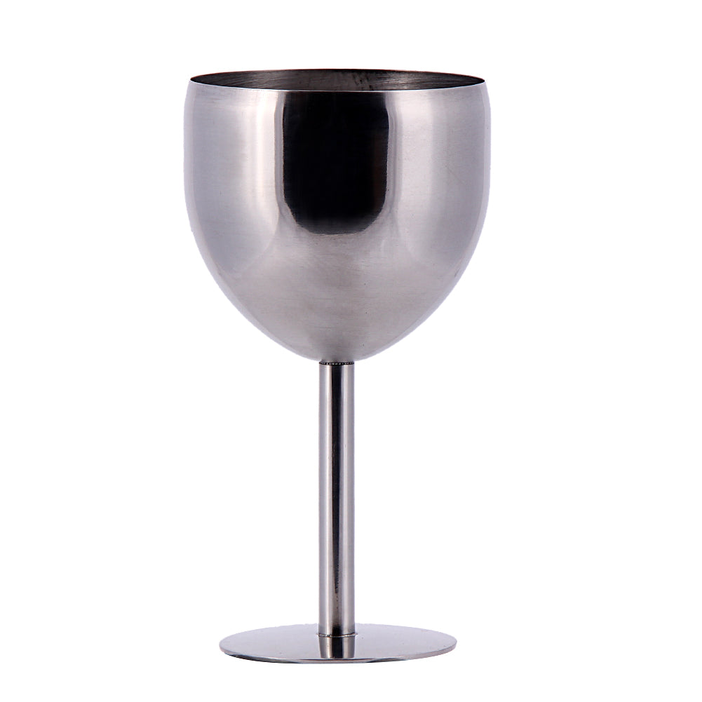 380ML High Wine Glass Cup Atmosphere
