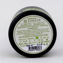 Load image into Gallery viewer, Endoca Hemp Salve Balm