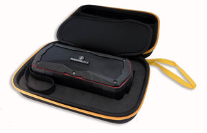 Rugged Geek Multi Purpose Hard Shell EVA Carrying Case
