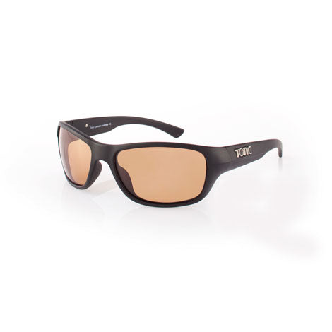 Tonic Eyewear Rush Sunglasses