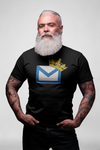cold email king - shirt