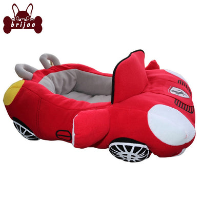 Foreign Whip Rari Dog Bed (HOT ITEM)