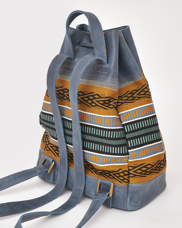 LEGUA backpack