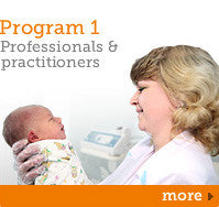 For Practitioners & Professionals