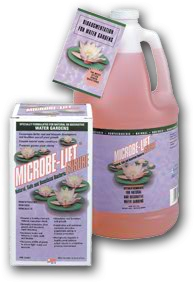 Microbe-Lift Ensure - Quart