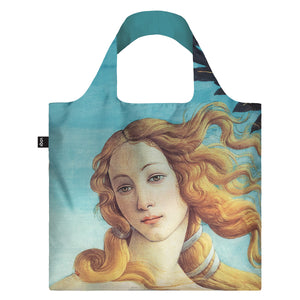 Botticelli Shopping Bag