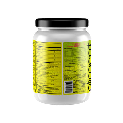 Aliment™ Complete Meal Replacement