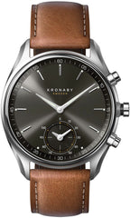 Kronaby Watch Sekel Smartwatch