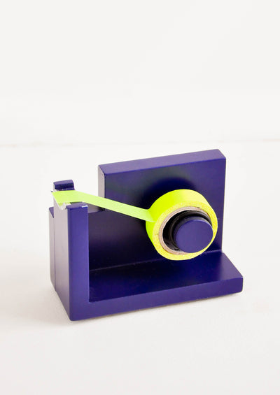 Stay Put Tape Dispenser