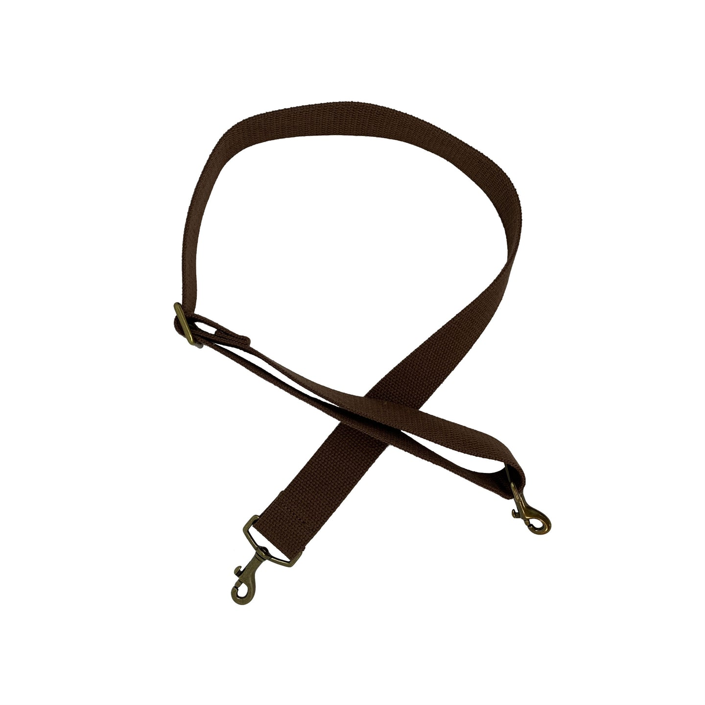 Replacement Strap - Brown