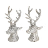 Stag Salt and Pepper Set - annabeljames