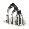 Stirrup Letter Holder - annabeljames