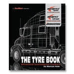 The Tyre Book
