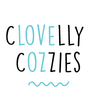 Clovelly Cozzies