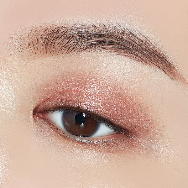 ETUDE HOUSE ~ Blossom Picnic Air Mousse Eyes (Blossom Picnic Collection)