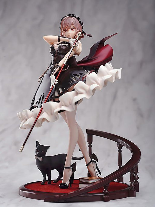 Myethos Judith 1/8 Scale Figure Pre-Order