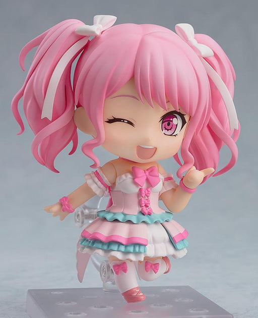 Good Smile Company Nendoroid Aya Maruyama: Stage Outfit Ver. Pre-Order