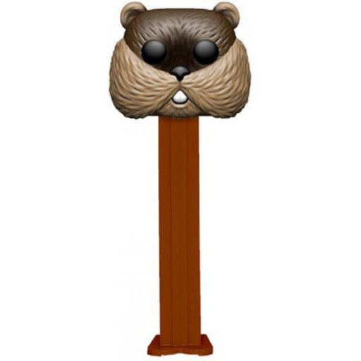 Funko Pop! PEZ Caddyshack Gopher Candy Dispenser (Pre-Order)-Fumble Pop!