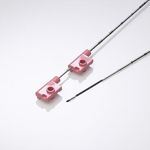 M-Style Soft Tissue Biopsy Needle