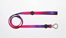 Exclusive customizable dog collars and leashes