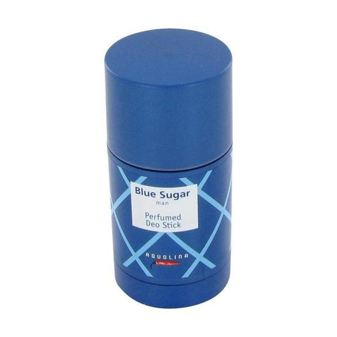 Blue Sugar Deodorant by Aquolina