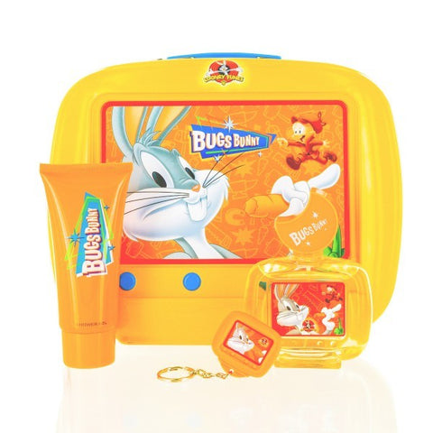 Bugs Bunny Gift Set by Looney Tunes