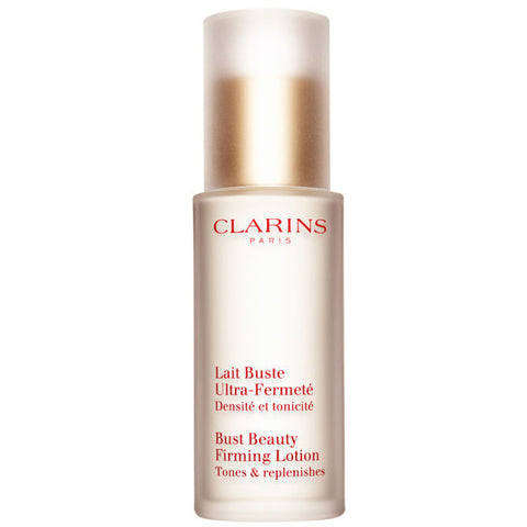 Clarins Bust Beauty Firming Lotion by Clarins