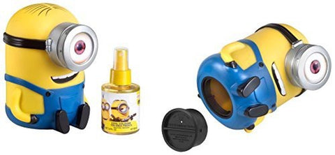 Minions Gift Set by Air Val International