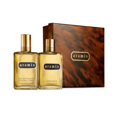 Aramis Gift Set by Aramis