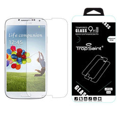 Samsung Galaxy S3 Verre Trempé 0,4mm Transparent