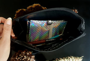 Pochette It's Witchy Time !