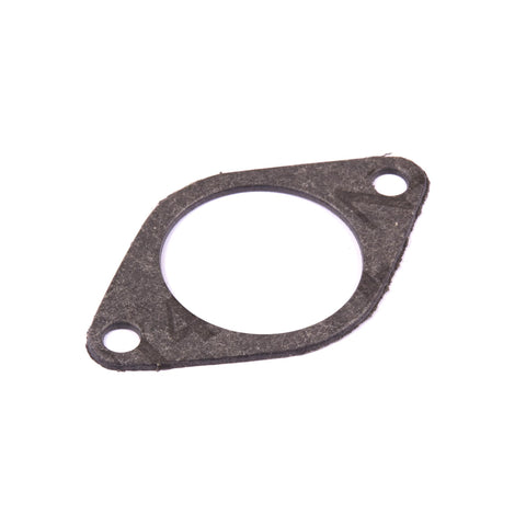 Briggs and Stratton 270070 Intake Gasket