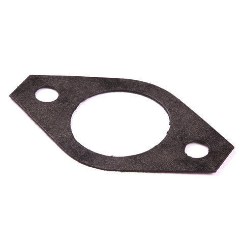 Briggs and Stratton 270684 Gasket - Intake