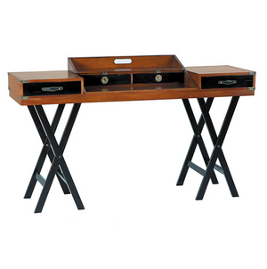 Authentic Models Palmer Desk - Talisman Collection