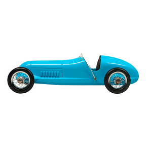 Authentic Models Blue Racer - Talisman Collection
