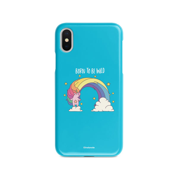 iphone x phone case mobile covers in India