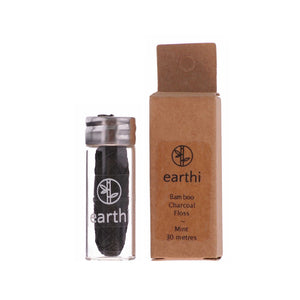 Earthi Dental Floss