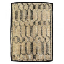 Load image into Gallery viewer, Tapis Tangier Gold