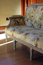 Load image into Gallery viewer, A Louis XVI sofa