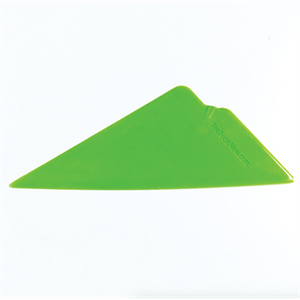 Racleta EZ Wing Lime/Peach