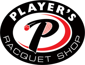 Player's Tennis Outlet