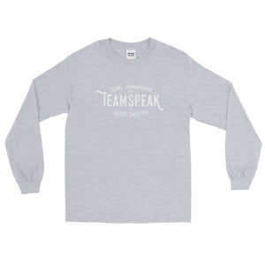 """Vintage"" - Long Sleeve T-Shirt"