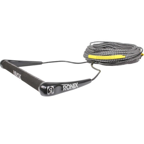 Ronix Wakeboard Rope and Handle Combo 3.0 2019