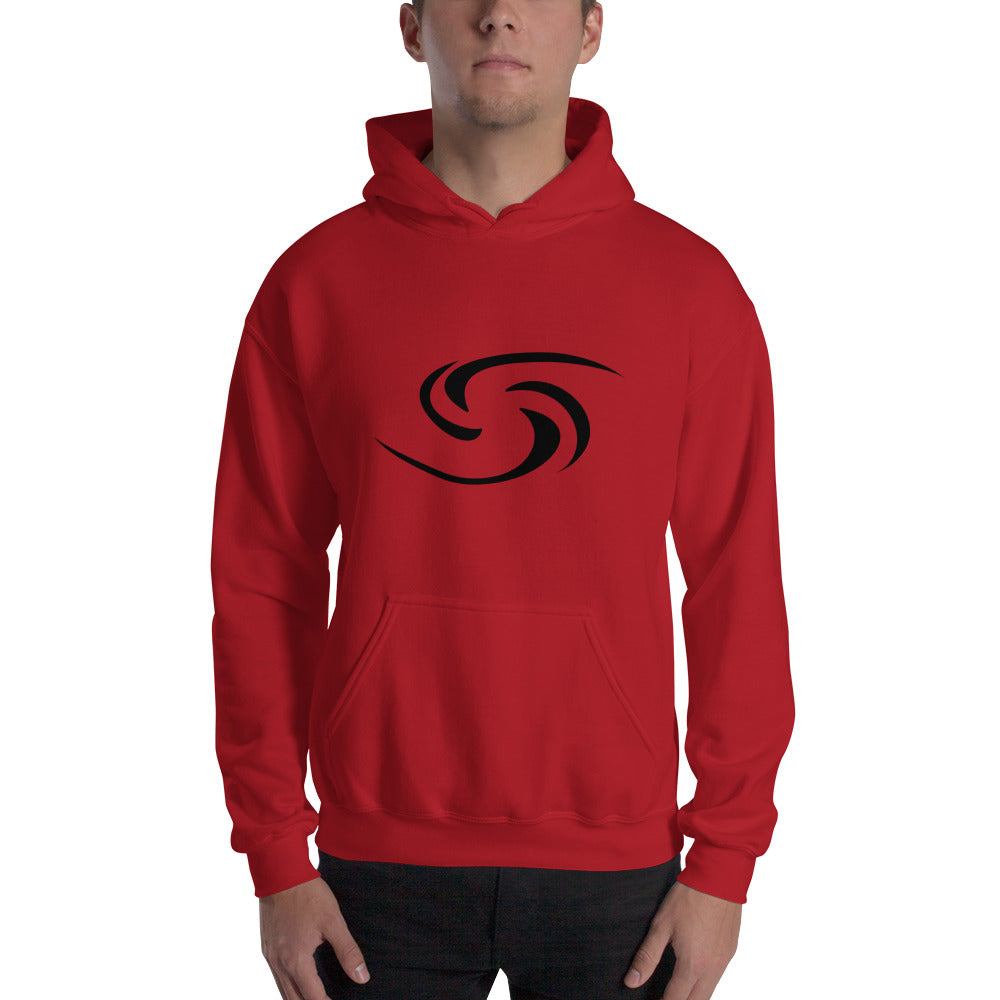 Syscoin (SYS) Hoodie (Various Colors)