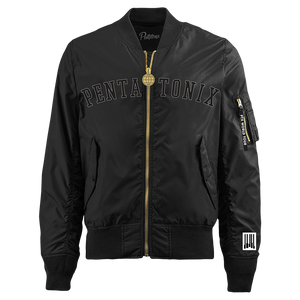 PTX Bomber Jacket